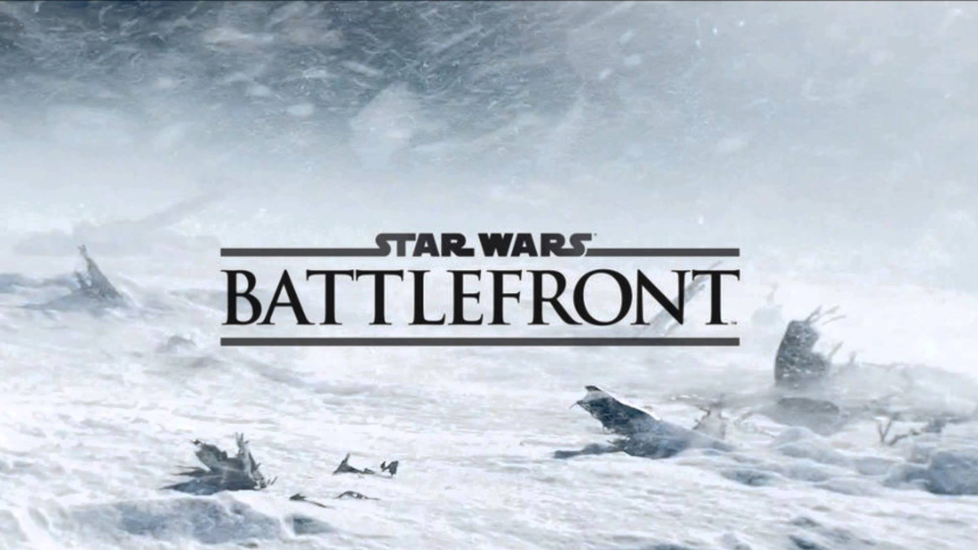 Star-Wars-Battlefront-PS4