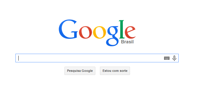 O google lança o find my phone