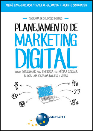 planejamento-marketing-digital-brasport