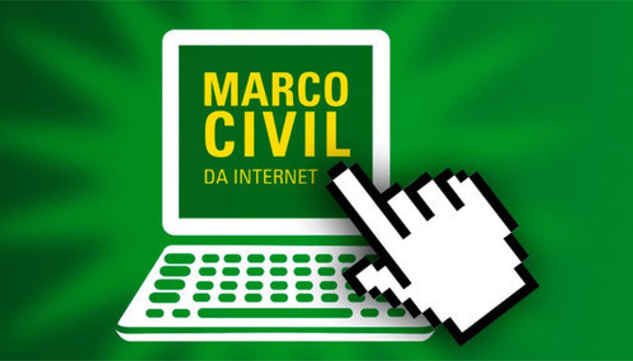 Alagoas Digital | Marco Civil da Internet